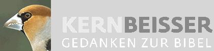 kernbeisser-logo-420x100px02
