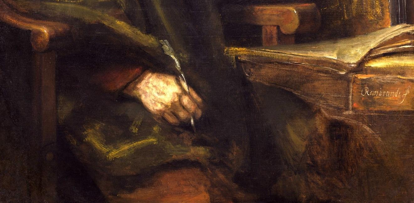 Paulus, ein berufener Apostel