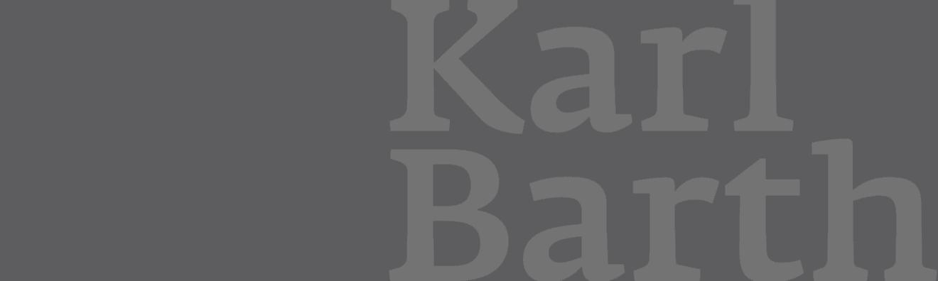 Karl Barth über Freiheit