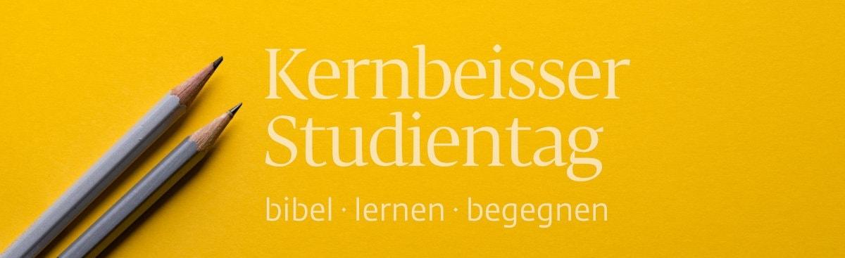kernbeisser-studientag-001