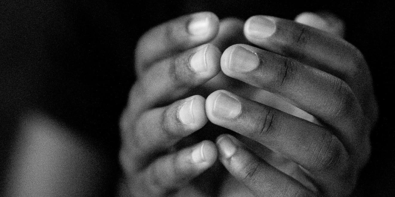 Das Leben als Gebet