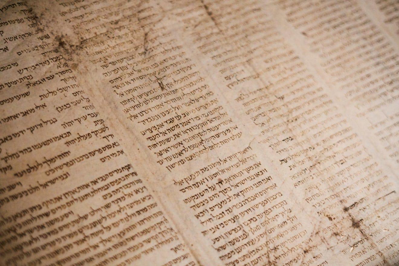 Das paulinische Evangelium und die Thora