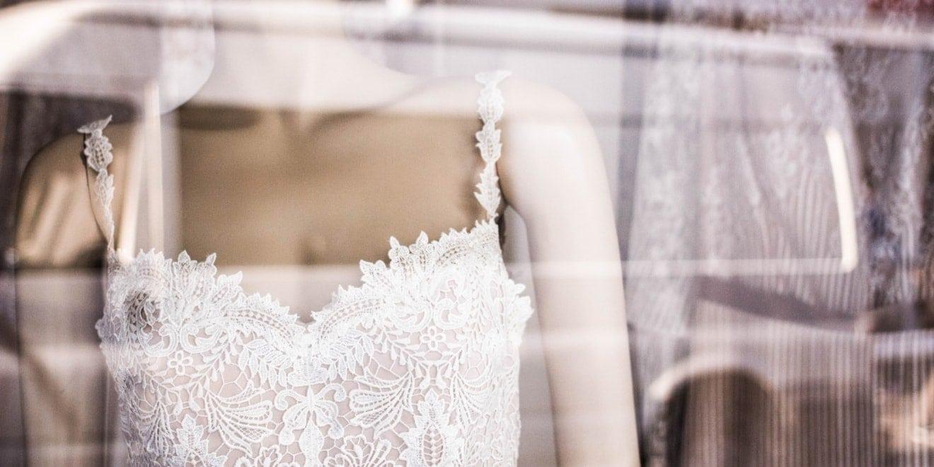 Ist die Gemeinde die Braut?